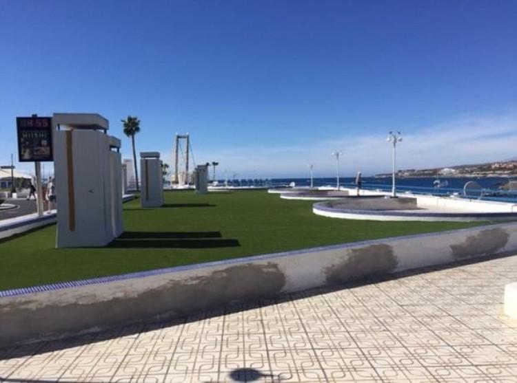 Commercial for Sale, San Eugenio, Tenerife - PG-COM571 2