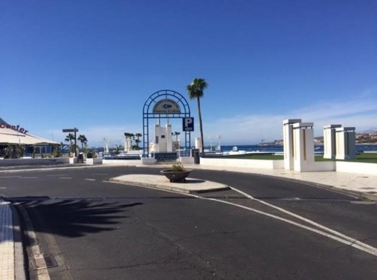 Commercial for Sale, San Eugenio, Tenerife - PG-COM571 3