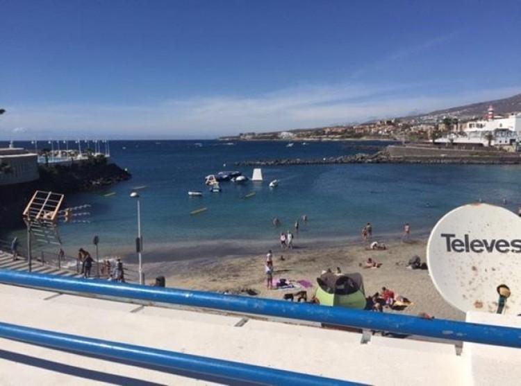 Commercial for Sale, San Eugenio, Tenerife - PG-COM571 4