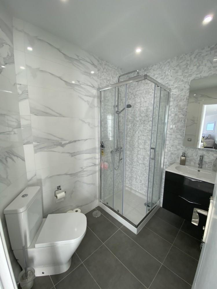 4 Bed  Villa/House for Sale, San Eugenio Alto, Adeje, Tenerife - MP-V0688-4 14