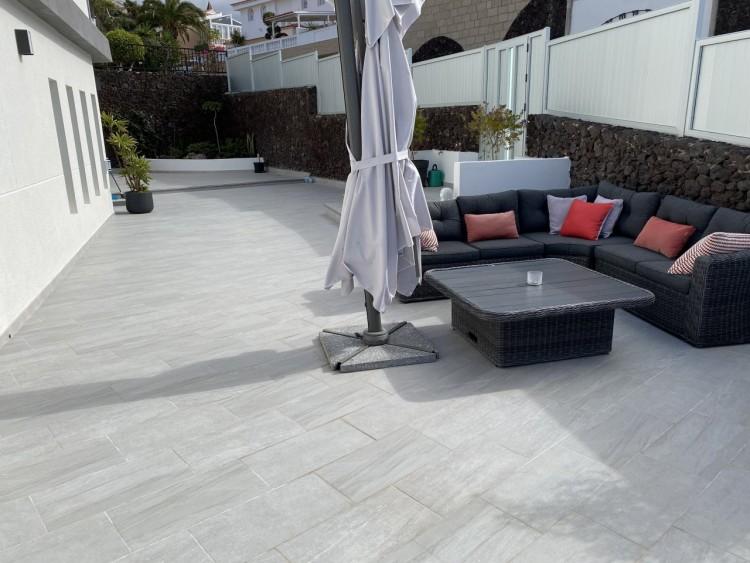 4 Bed  Villa/House for Sale, San Eugenio Alto, Adeje, Tenerife - MP-V0688-4 16
