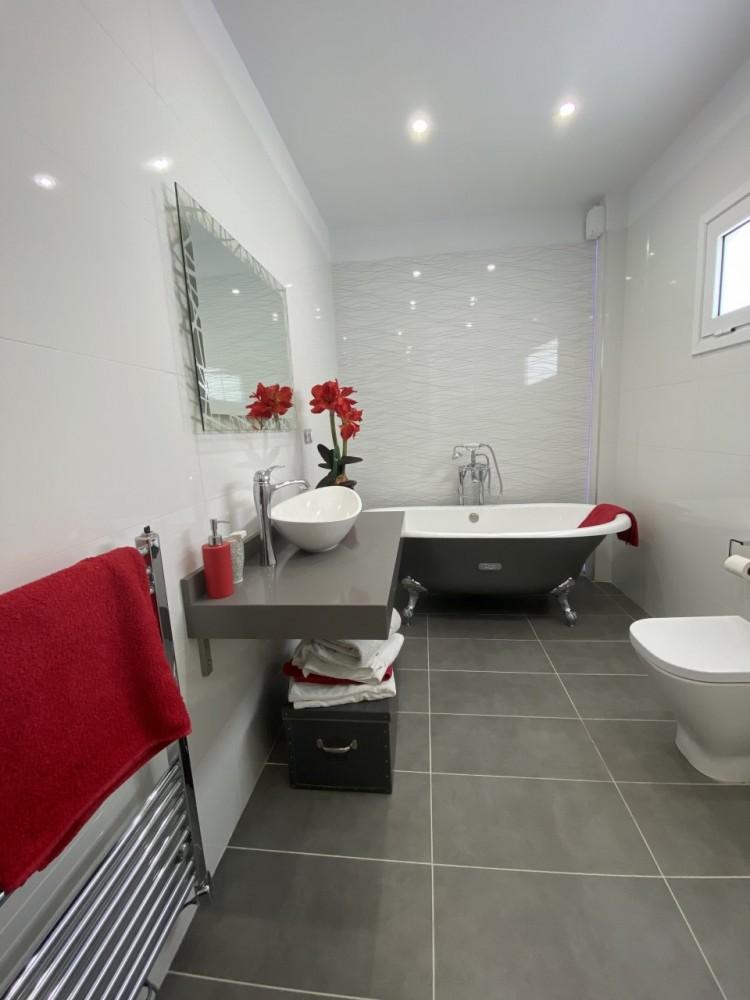 4 Bed  Villa/House for Sale, San Eugenio Alto, Adeje, Tenerife - MP-V0688-4 19