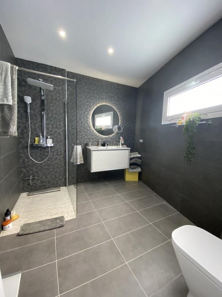 4 Bed  Villa/House for Sale, San Eugenio Alto, Adeje, Tenerife - MP-V0688-4 20