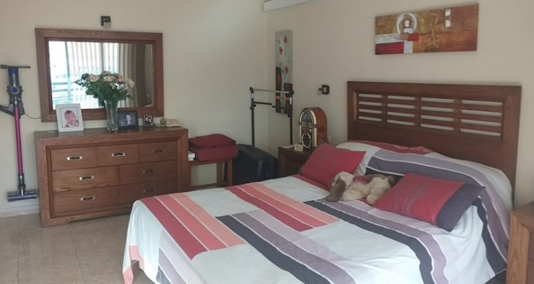 1 Bed  Flat / Apartment for Sale, Torviscas Playa, Tenerife - TP-8446 2