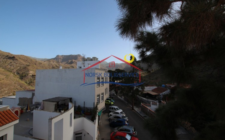 1 Bed  Flat / Apartment for Sale, Mogan, Gran Canaria - NB-2337 5