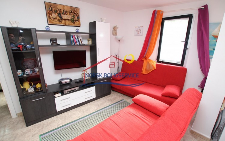 1 Bed  Flat / Apartment for Sale, Mogan, Gran Canaria - NB-2337 6