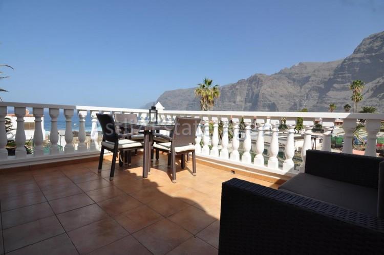 2 Bed  Villa/House for Sale, Los Gigantes, Santiago Del Teide, Tenerife - AZ-1308 17