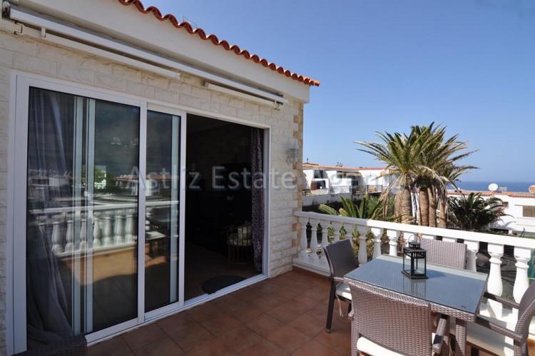 2 Bed  Villa/House for Sale, Los Gigantes, Santiago Del Teide, Tenerife - AZ-1308 18
