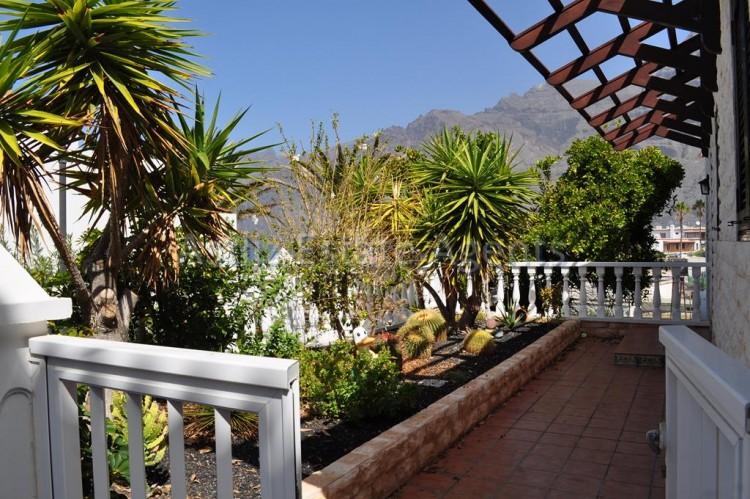 2 Bed  Villa/House for Sale, Los Gigantes, Santiago Del Teide, Tenerife - AZ-1308 20