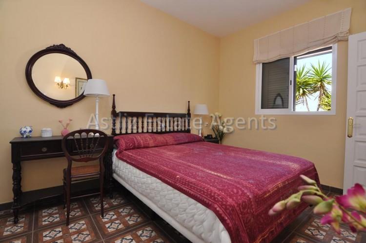 2 Bed  Villa/House for Sale, Los Gigantes, Santiago Del Teide, Tenerife - AZ-1308 3