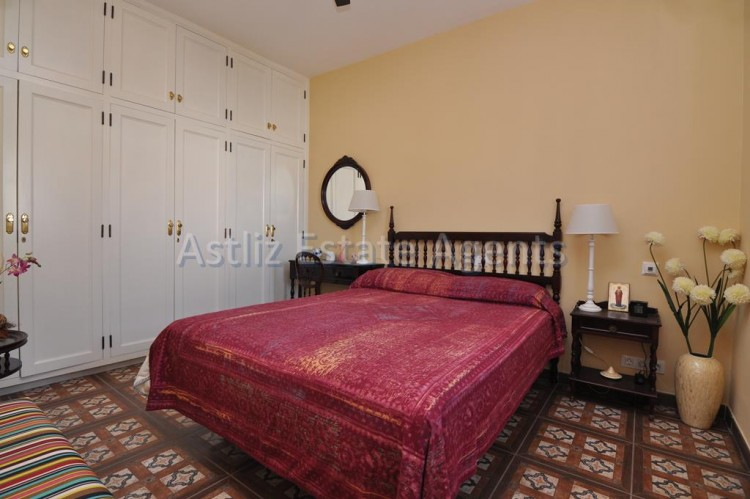 2 Bed  Villa/House for Sale, Los Gigantes, Santiago Del Teide, Tenerife - AZ-1308 5