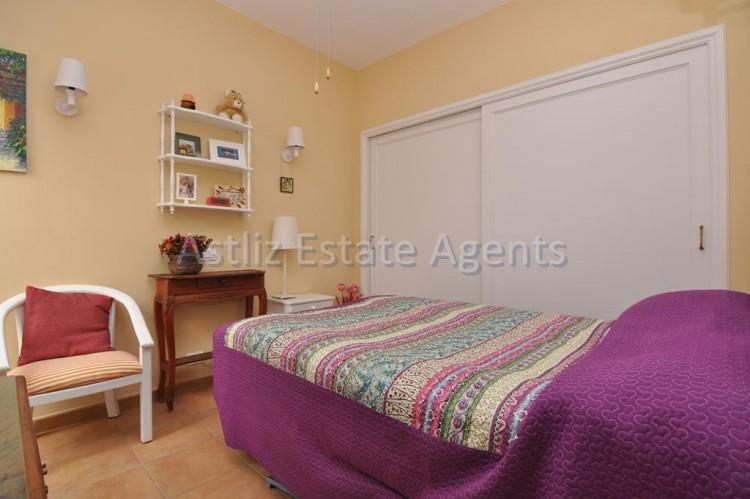 2 Bed  Villa/House for Sale, Los Gigantes, Santiago Del Teide, Tenerife - AZ-1308 9