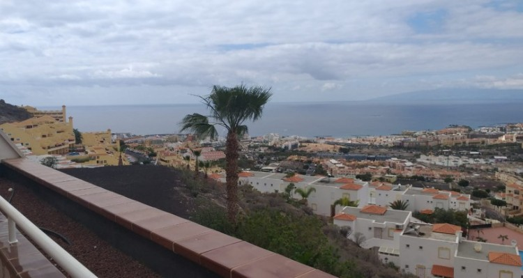 2 Bed  Flat / Apartment for Sale, Torviscas Alto, Tenerife - TP-8652 10