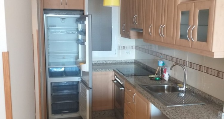 2 Bed  Flat / Apartment for Sale, Torviscas Alto, Tenerife - TP-8652 2