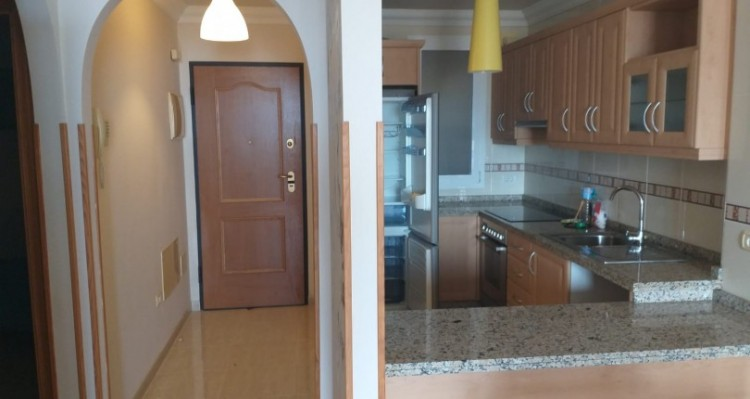 2 Bed  Flat / Apartment for Sale, Torviscas Alto, Tenerife - TP-8652 3