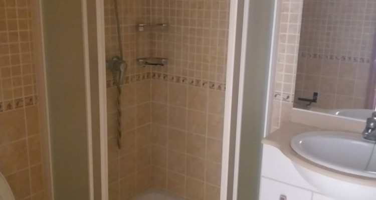 2 Bed  Flat / Apartment for Sale, Torviscas Alto, Tenerife - TP-8652 7
