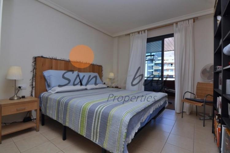 2 Bed  Flat / Apartment for Sale, Puerto de Santiago, Tenerife - SB-SB-200 10