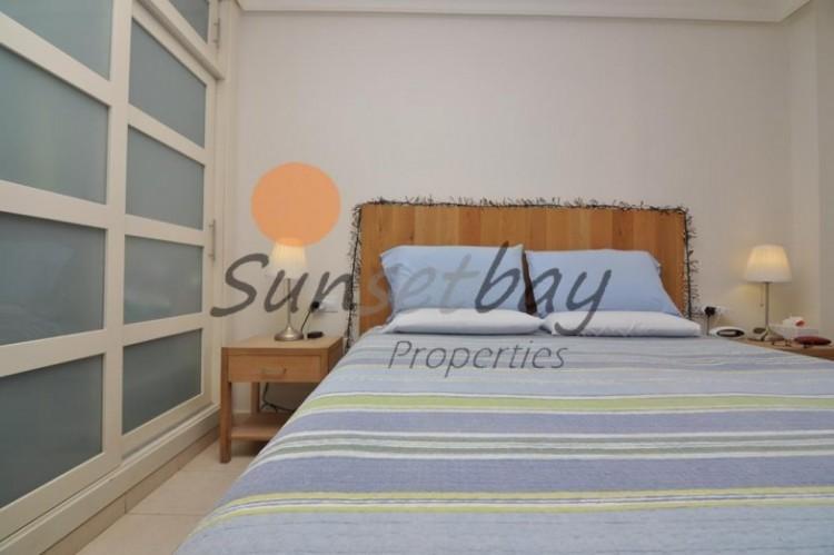 2 Bed  Flat / Apartment for Sale, Puerto de Santiago, Tenerife - SB-SB-200 11