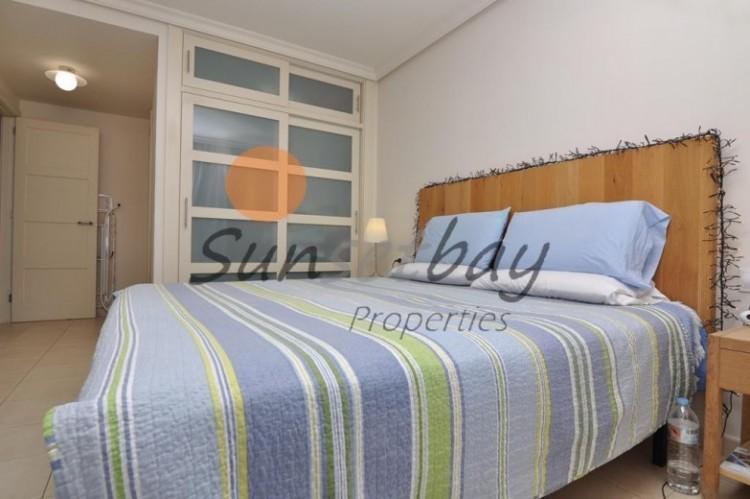 2 Bed  Flat / Apartment for Sale, Puerto de Santiago, Tenerife - SB-SB-200 12