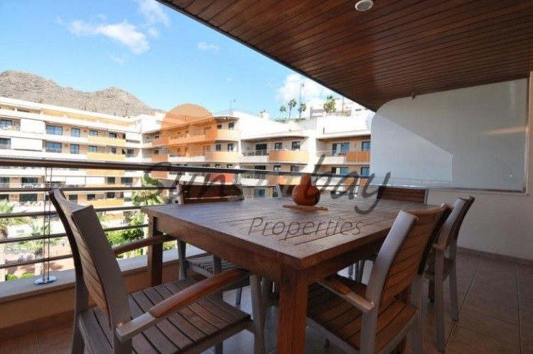 2 Bed  Flat / Apartment for Sale, Puerto de Santiago, Tenerife - SB-SB-200 15
