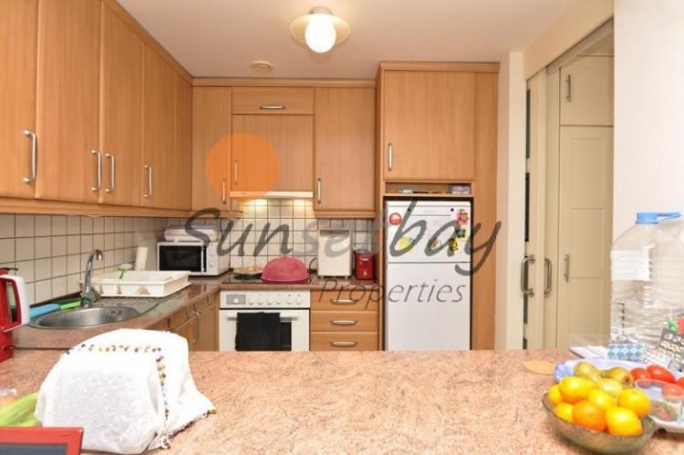 2 Bed  Flat / Apartment for Sale, Puerto de Santiago, Tenerife - SB-SB-200 3