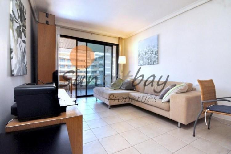 2 Bed  Flat / Apartment for Sale, Puerto de Santiago, Tenerife - SB-SB-200 4