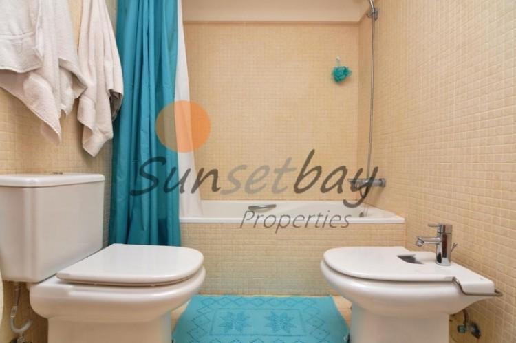 2 Bed  Flat / Apartment for Sale, Puerto de Santiago, Tenerife - SB-SB-200 5
