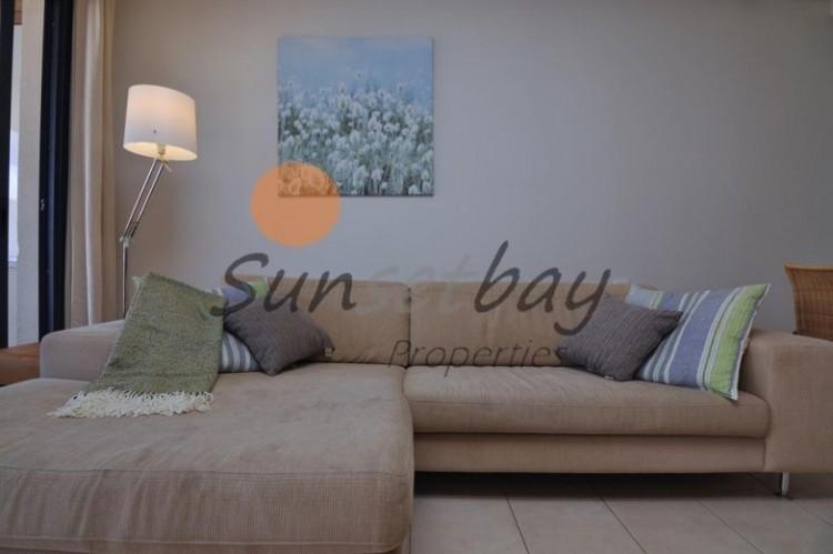 2 Bed  Flat / Apartment for Sale, Puerto de Santiago, Tenerife - SB-SB-200 6
