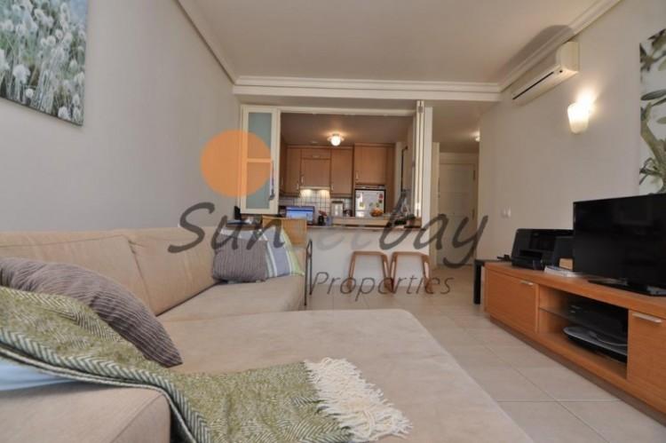 2 Bed  Flat / Apartment for Sale, Puerto de Santiago, Tenerife - SB-SB-200 7