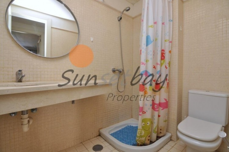 2 Bed  Flat / Apartment for Sale, Puerto de Santiago, Tenerife - SB-SB-200 9