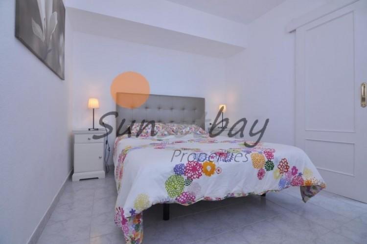 1 Bed  Flat / Apartment for Sale, Los Gigantes, Tenerife - SB-SB-199 10