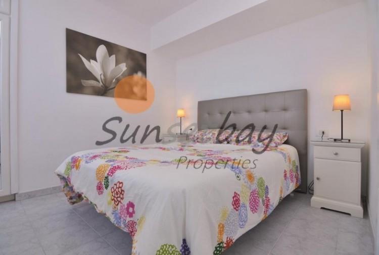 1 Bed  Flat / Apartment for Sale, Los Gigantes, Tenerife - SB-SB-199 4