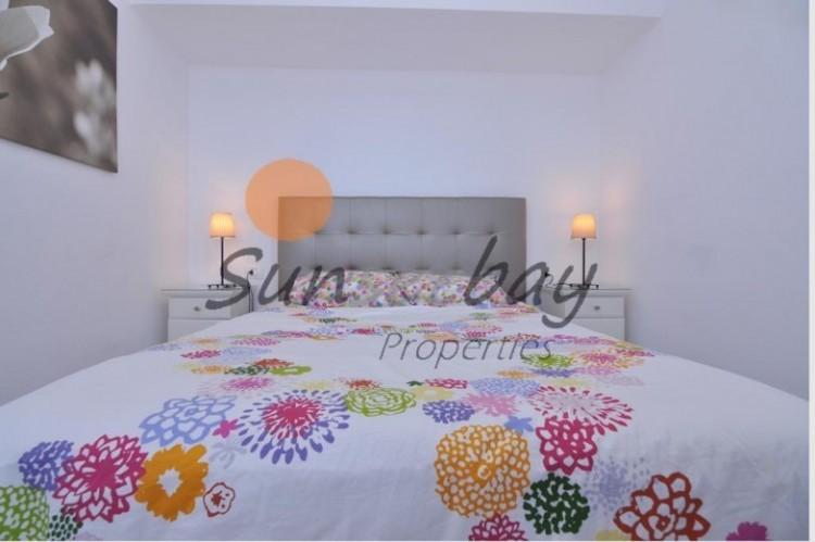 1 Bed  Flat / Apartment for Sale, Los Gigantes, Tenerife - SB-SB-199 9