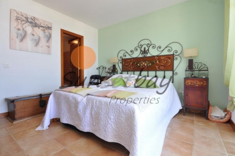 4 Bed  Villa/House for Sale, San Eugenio, Tenerife - SB-SB-196 10