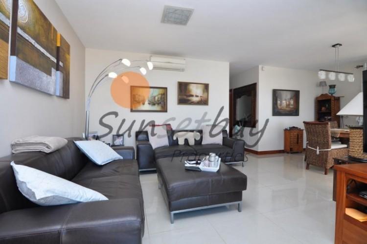 4 Bed  Villa/House for Sale, San Eugenio, Tenerife - SB-SB-196 11