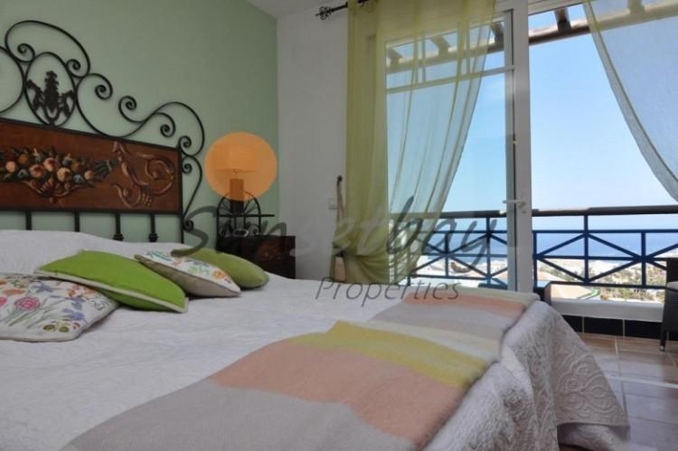4 Bed  Villa/House for Sale, San Eugenio, Tenerife - SB-SB-196 12