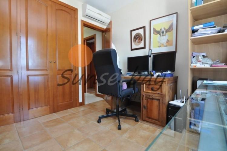 4 Bed  Villa/House for Sale, San Eugenio, Tenerife - SB-SB-196 13