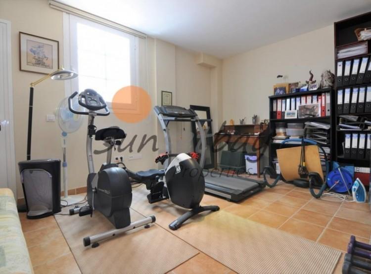 4 Bed  Villa/House for Sale, San Eugenio, Tenerife - SB-SB-196 14