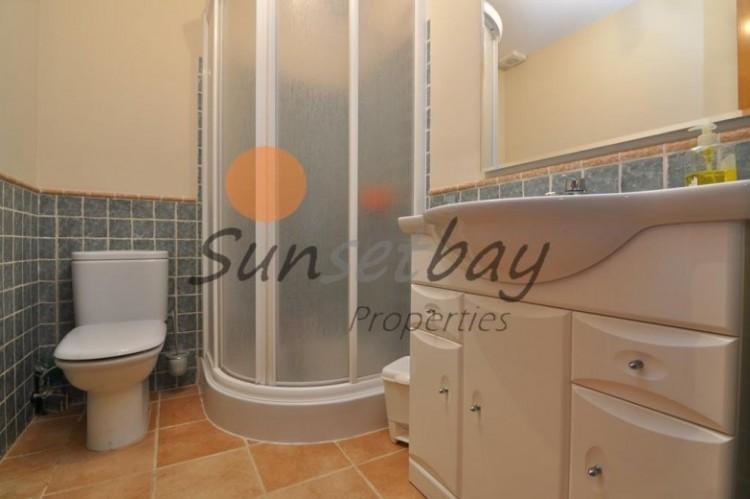 4 Bed  Villa/House for Sale, San Eugenio, Tenerife - SB-SB-196 15