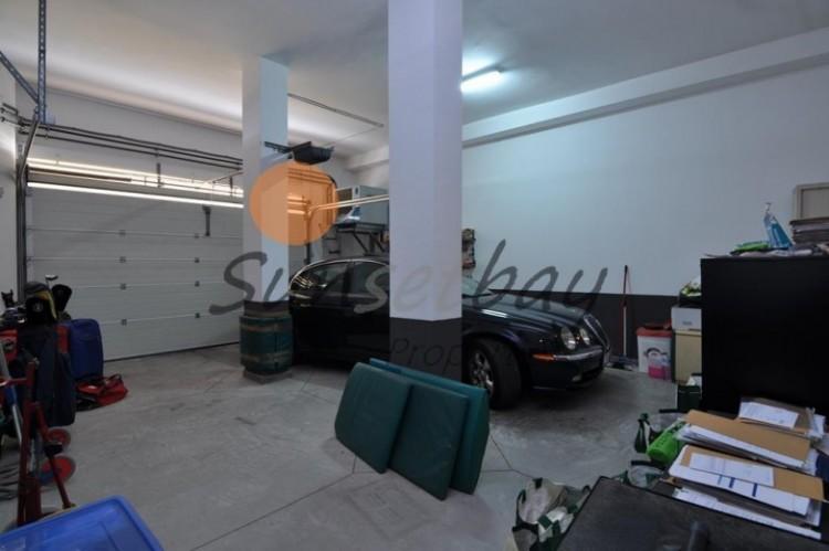 4 Bed  Villa/House for Sale, San Eugenio, Tenerife - SB-SB-196 16
