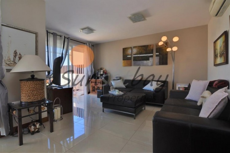 4 Bed  Villa/House for Sale, San Eugenio, Tenerife - SB-SB-196 17