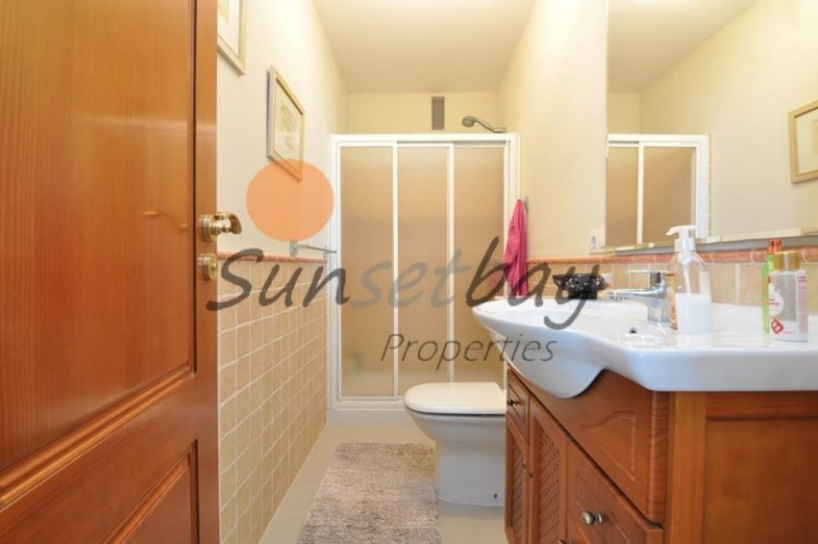 4 Bed  Villa/House for Sale, San Eugenio, Tenerife - SB-SB-196 18