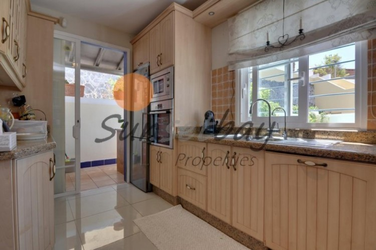 4 Bed  Villa/House for Sale, San Eugenio, Tenerife - SB-SB-196 19