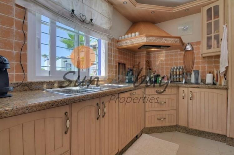 4 Bed  Villa/House for Sale, San Eugenio, Tenerife - SB-SB-196 20