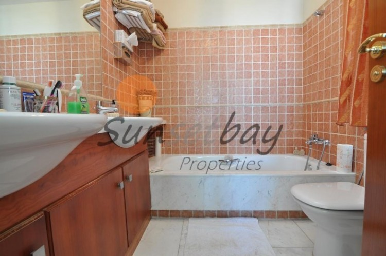 4 Bed  Villa/House for Sale, San Eugenio, Tenerife - SB-SB-196 3