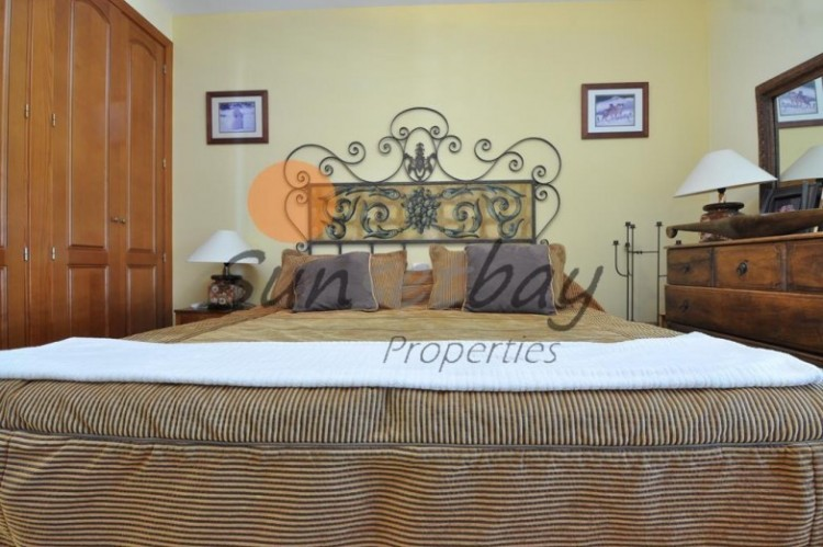 4 Bed  Villa/House for Sale, San Eugenio, Tenerife - SB-SB-196 7