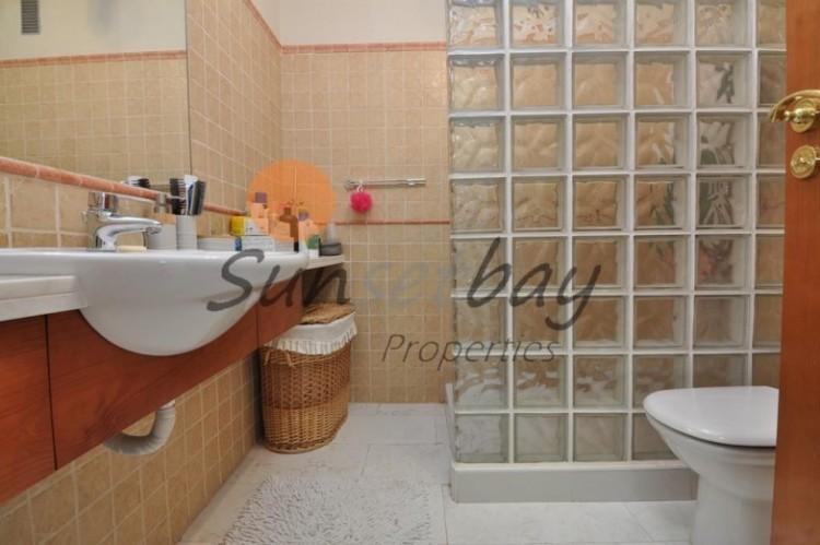4 Bed  Villa/House for Sale, San Eugenio, Tenerife - SB-SB-196 8