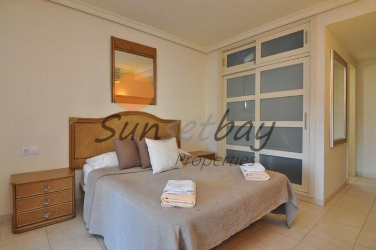 2 Bed  Flat / Apartment for Sale, Puerto de Santiago, Tenerife - SB-SB-192 10