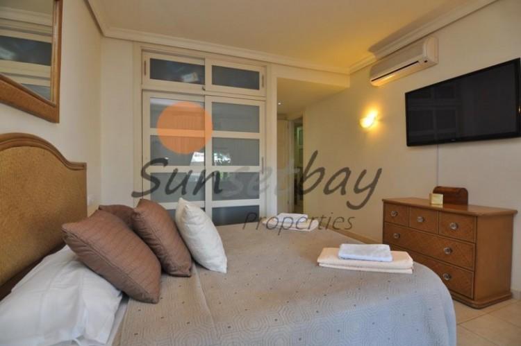 2 Bed  Flat / Apartment for Sale, Puerto de Santiago, Tenerife - SB-SB-192 11