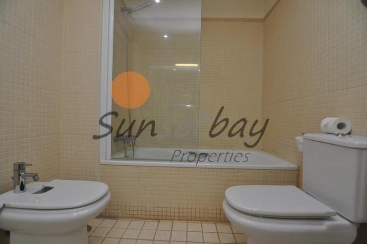 2 Bed  Flat / Apartment for Sale, Puerto de Santiago, Tenerife - SB-SB-192 12